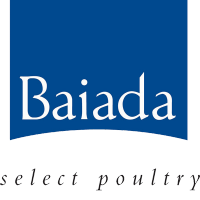 Logo for Baiada