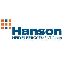 Logo for Hansen