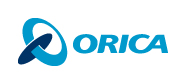Logo for Orica